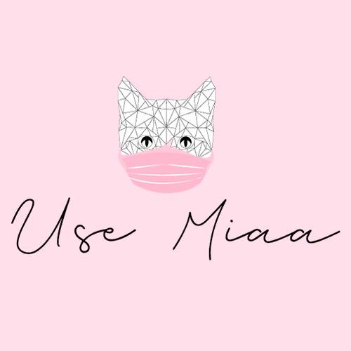 Use Miaa