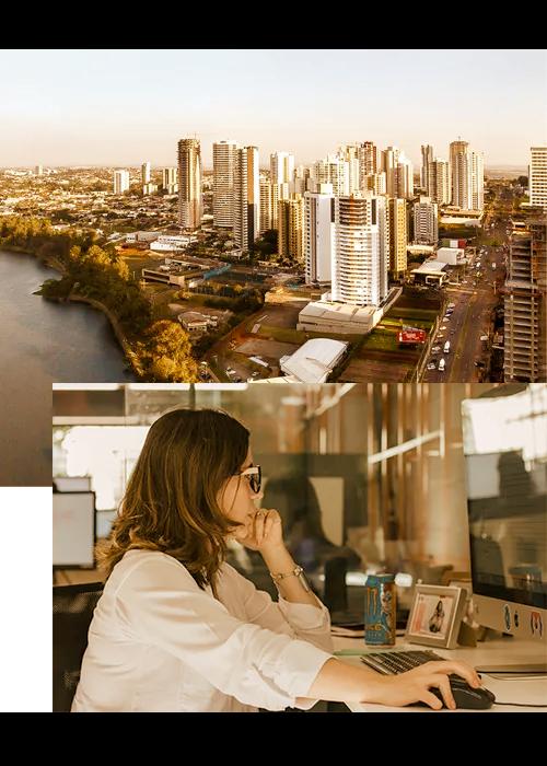 agencia mango de mkt digital em londrina paraná